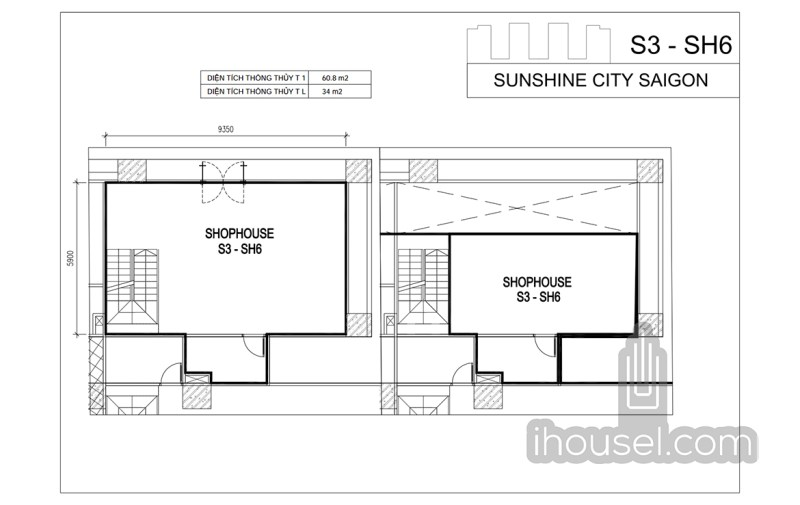 sunshine-city-sai-gon-shophouse-S3-SH06