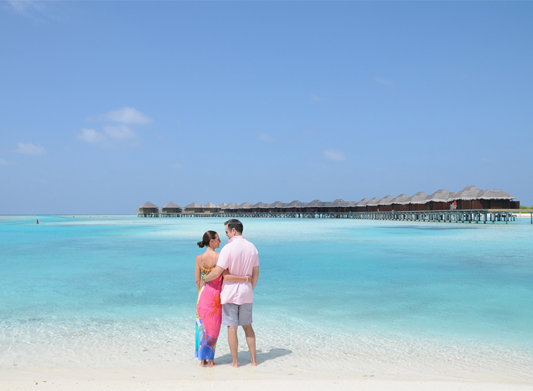 6 Best Honeymoons Destinations in February Outside India that Spell Romance