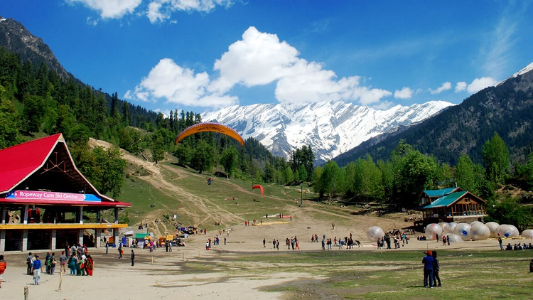 things-to-do-in-manali