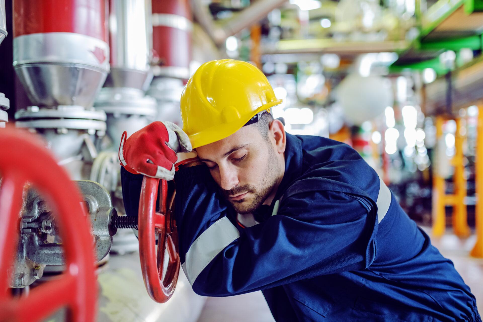 SleepingOnTheJob_Safety_shutterstock_1509655157 copy (1)
