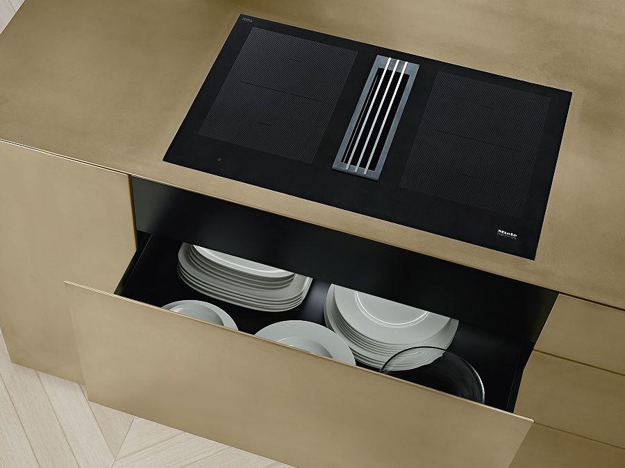 ihr k chenparadies in weyarn k chenstudio von georg rau. Black Bedroom Furniture Sets. Home Design Ideas