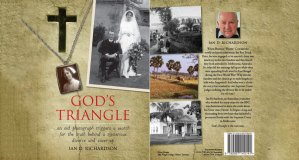 God's Triangle - cover image