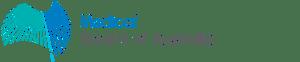 Medical Board of Australia logo