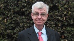 Michael Noble