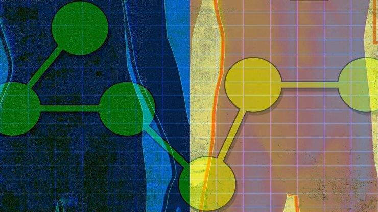 Interdisciplinary Perspectives on Intersex conference header