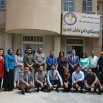 "<a class=""amazingslider-posttitle-link"" href=""http://ihrckr.org/en/president-kurdistan-human-right-commission-praises-rapirin-office-states-despite-outrageous-challenges/"">The President of Kurdistan Human Right commission praises Rapirin Office and states that despite all outrageous challenges</a>"