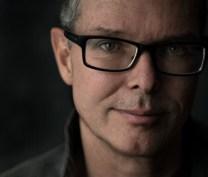 Reiki Teacher, Frans Stiene