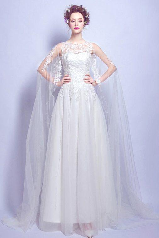 Brautkleide