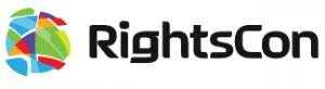 RightsCon-Logo-300x82