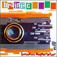 r-1089791-11912506861 Brainiac – Biography + Discography + Videos