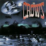 Crows-Crows-Self-Titled-Album-Cover-150x150 A-Z of Amphetamine Reptile – Love 666