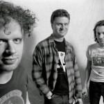 Killdozer-Band-Photo-150x150 Amphetamine Reptile Revisited – Boss Hog