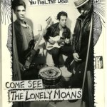 Lonely-Moans-150x150 A-Z of Amphetamine Reptile – Love 666