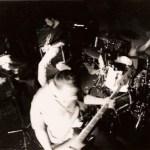 Party-Diktator-150x150 A-Z of Amphetamine Reptile – Compilations/Splits