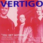 Vertigo-Amphetamine-Reptile-Band-150x150 A-Z of Amphetamine Reptile – Hedonists