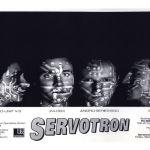 servotronpromophoto-150x150 A-Z of Amphetamine Reptile – Whopping Big Naughty