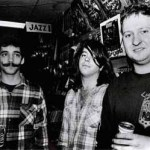 huskerduband-150x150 Stuff You Might've Missed - Husker Du