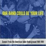 michael_azerrad-our_band_could_be_your_life-150x150 Review + Download - Speedy Ortiz - Taylor Swift / Swim Fan