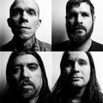 Converge Stuff You Might've Missed - Converge