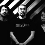 Zeni-Geva Skin Graft Records – Et Cetera – Melt-Banana, Pre, Strangulated Beatoffs, Ufo Or Die, Zeni Geva