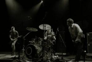 Shellac-Band-Photo-3