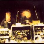 Zoviet-France-Band-Photo-3 Artist Profile – Zoviet France