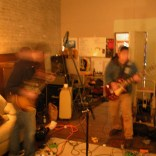 Ativin Band Photo 2