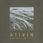 Ativin German Water
