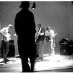 Geezer Lake – Band Photo 2