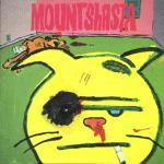 R-386431-1106552002 Visuals – Artwork – Mount Shasta