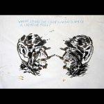Artwork-by-Raymond-Pettibon Profile - Raymond Pettibon
