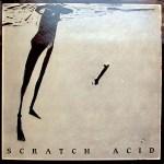 R-1707861-1238295992 Stuff You Might've Missed - Scratch Acid