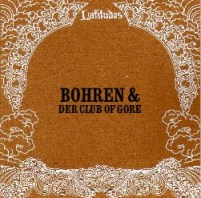 R-1790816-1243530376 New Releases - Bohren & Der Club Of Gore - Mitleid Lady EP