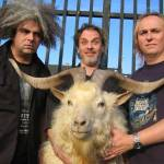 melvins Melvins / Down 2009 American Tour Dates
