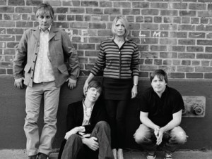 sonic_youth_eternal_web1-300x226 Sonic Youth 2009 Tour Dates
