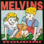 R-369903-11046670981 Poll - Best studio album by Melvins