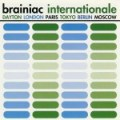 R-890274-11844389641-150x150 Stuff You Might've Missed - Brainiac