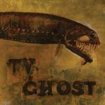 TV-Ghost---Cold-Fish Upcoming Releases – August of 2009