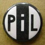 pil-150x150 Yow & Shellac Plays The Pistols
