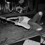Charles-Peterson-Mudhoney-at-I-Beam-San-Francisco-1989