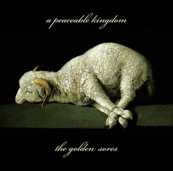 Golden Sores A Peacable Kingdom