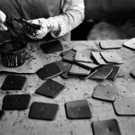 charles-peterson-filson-factory-seattle-02