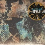 Coinverge-Axe-To-Fall-150x150 Artist Profile – Converge