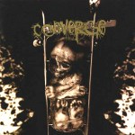 Converge-When-Forever-Comes-Crashing Stuff You Might've Missed - Converge