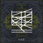 S-T Stuff You Might've Missed - Khanate