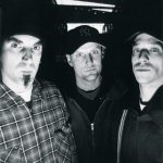 Unsane---Band-Photo Stuff You Might've Missed – Unsane