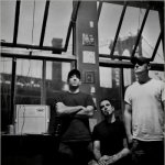 unsane1 Stuff You Might've Missed – Unsane