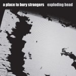 A-Place-To-Bury-Strangers-Exploding-Head-150x150 R.I.P. - Isis (1997-2010)