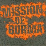 Academy-Fight-Song-Max-Ernst-150x150 Stuff You Might've Missed - Mission Of Burma