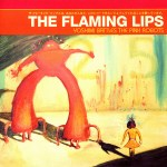 Flaming-Lips-Yoshimi-Battles-The-Pink-Robots Stuff You Might've Missed - Flaming Lips